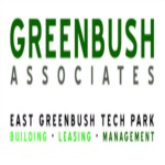 Greenbush Associates testimonial
