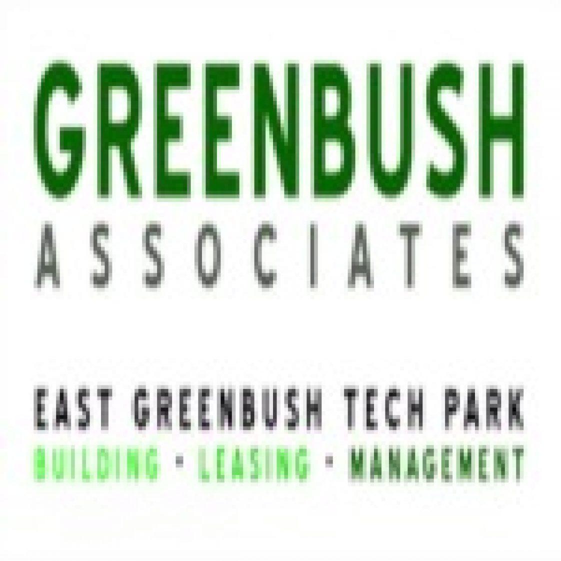 Greenbush Associates